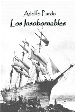 Los-insobornables-portada
