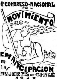 congreso-mujeres