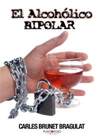 el_alcoholico_bipolar