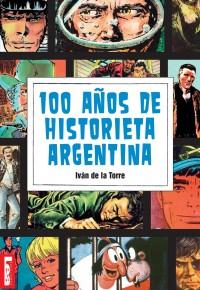 historieta-argentina