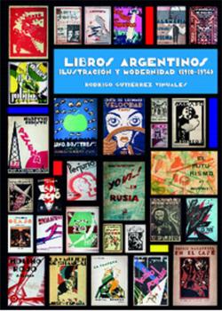libros-argentinos
