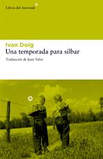 una_temporada-para_silbar