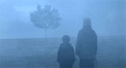 theo_angelopoulos_4