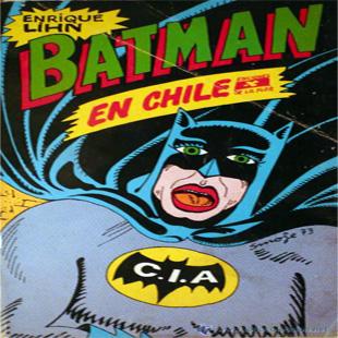batman_en_chile