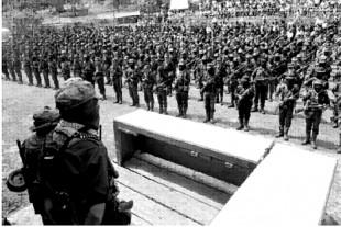 Chiapas-1994