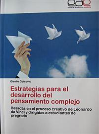 Estrategias-para-el-desarrollo-del-pensamiento-complejo