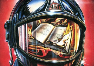 quema-libros