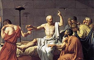 en torno a la enseñanza de la filosofía critica cl