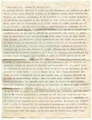 pagina-01