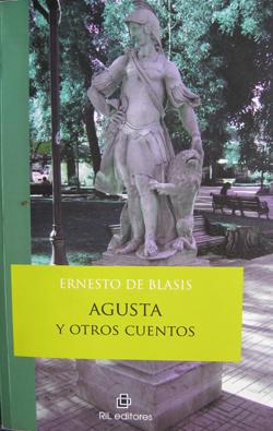 Augusta y otros Cuentos