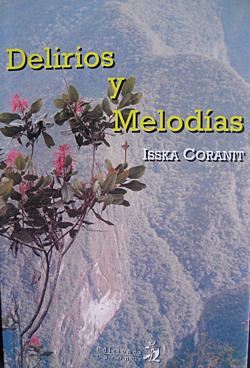 Delirios-y-Melodias