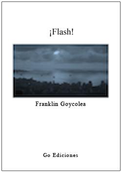 Franklin-Goycoolea3