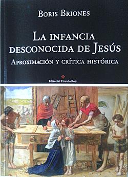 infancia-de-jesus