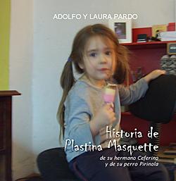 plastina