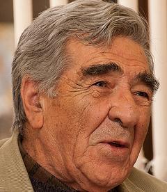Humberto Giannini