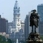 La Fundación Barnes en Filadelfia: paraíso para amantes del arte moderno.