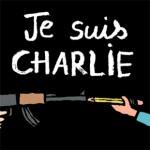 Notas sobre Charlie Hebdo.