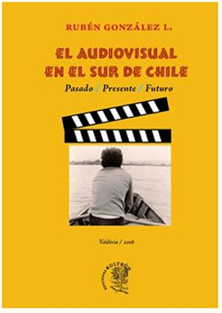 audiovisual-en-el-sur