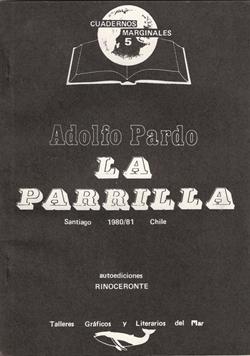 parrilla-1-edicion-portada