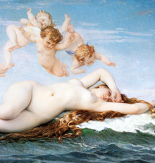 Nasc-de-Venus3