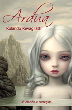 Ardua-Rolando-Revagliatti