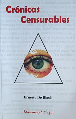 cronicas-censurables