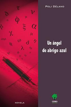 angel-abrigo
