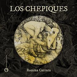 chepiques-carrara
