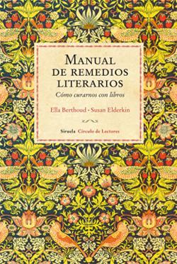 remedios-literarios