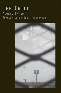 Edición inglesa de La Parrilla.