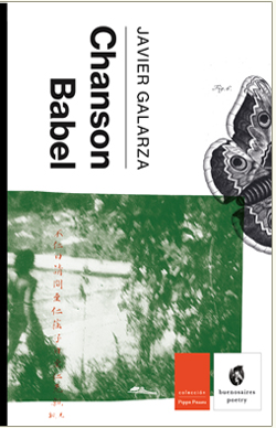 Libro-Galarza-Chanson-Babel
