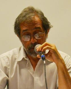 Eduardo-Mileo