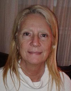 Paula-Winkler
