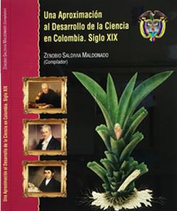 desarrollo-de-la-ciencia