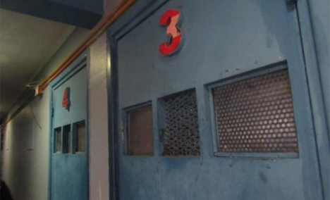 3y4alamos-2