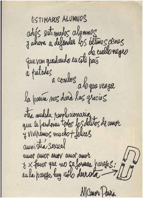 poema-nicanor