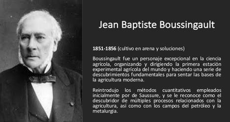 jbboussingault