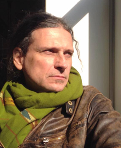 Reynaldo-Jimenez