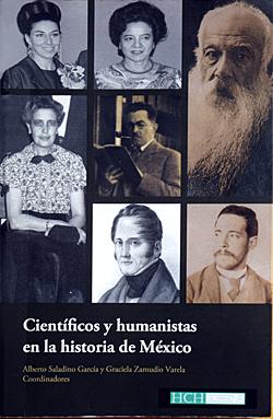 CIENTIFICOS-HUMANISTAS