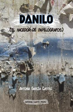 Danilo-hacedor-papelografos