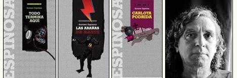 Gustavo-Espinosa