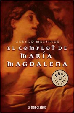 complot-de-maria-magdalena