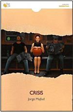crisis-jorge-Majfud