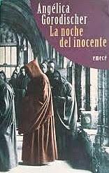 la-noche-del-inocente