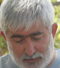 Carlos-Aprea
