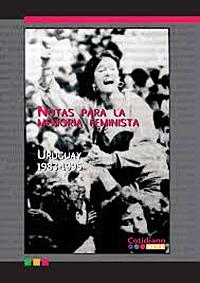 feminismo-uruguay