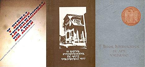 BIENAL-VALPO