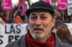 Gerardo-Burton