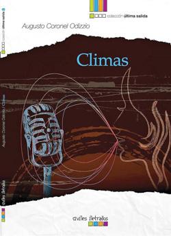 PORTADA-CLIMAS