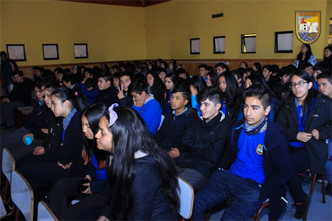 alumnos-liceo-dalcahue